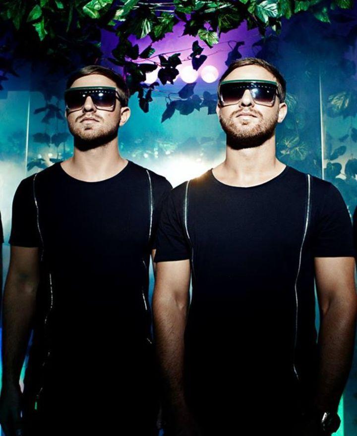 Bombossa Brothers Tour Dates