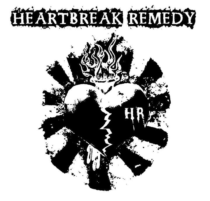 Heartbreak Remedy Tour Dates