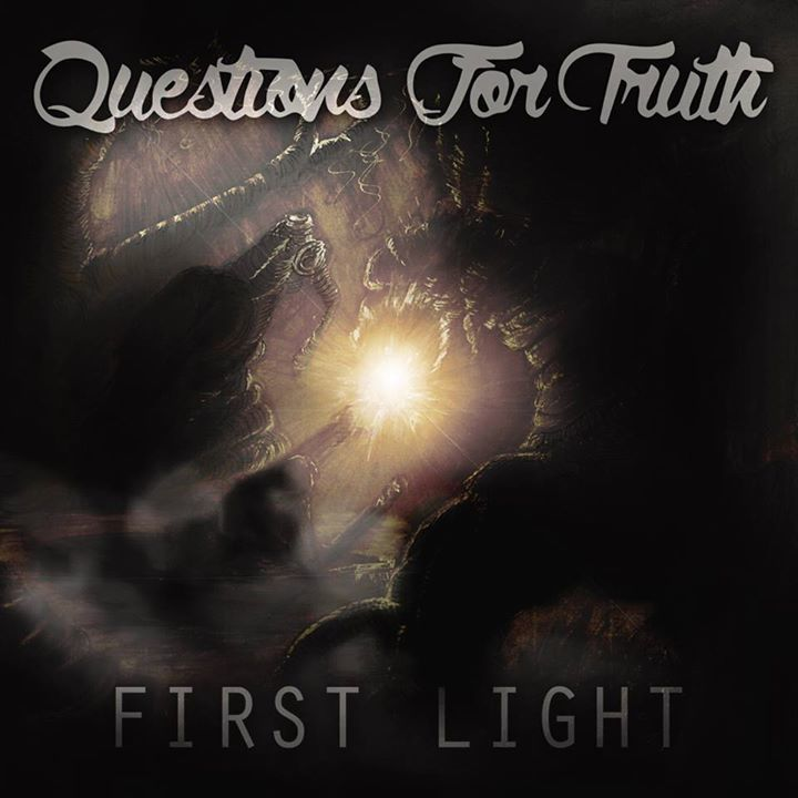 Questions For Truth Tour Dates