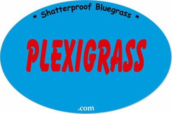 Plexigrass Tour Dates