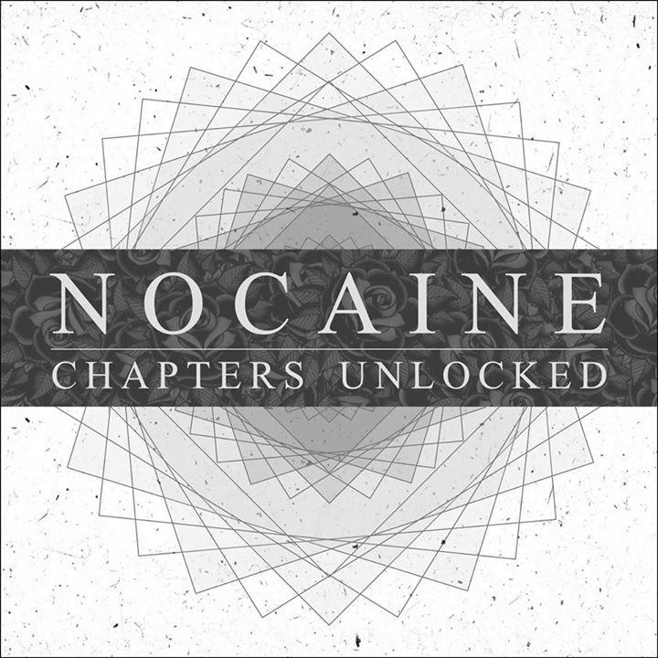Nocaïne Tour Dates