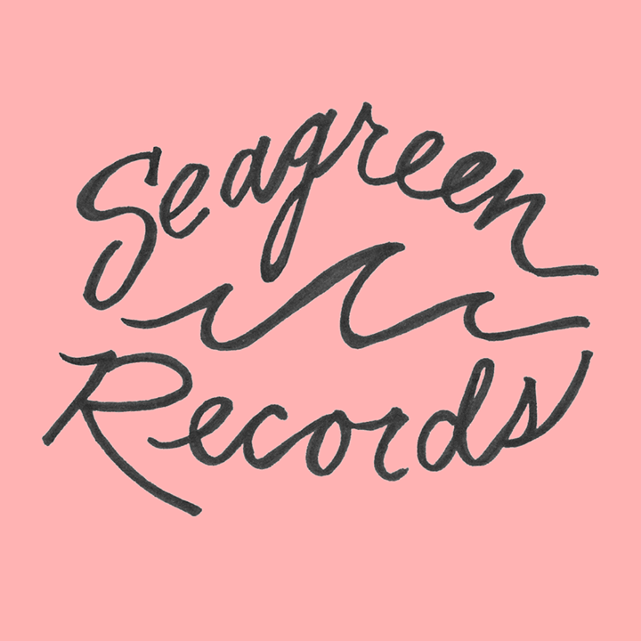 Seagreen Records Tour Dates