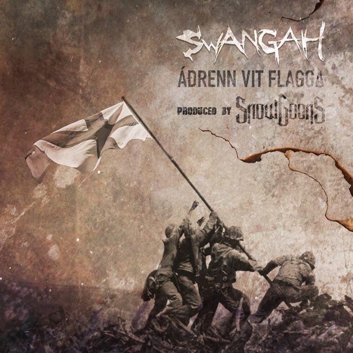 Swangah Tour Dates