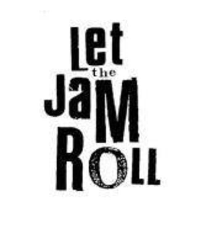 Let The Jam Roll Tour Dates