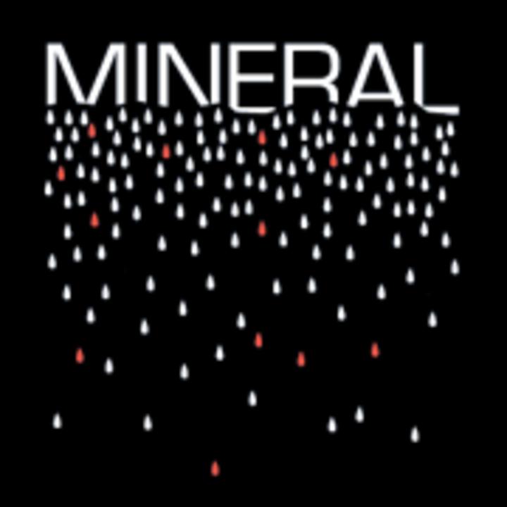 Mineral Tour Dates