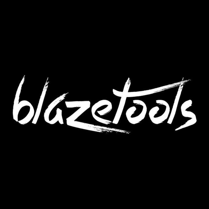 blazetools Tour Dates