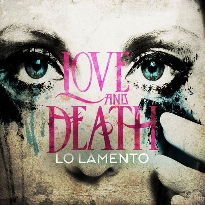 Love and Death Ecuador Official Fan Club Tour Dates