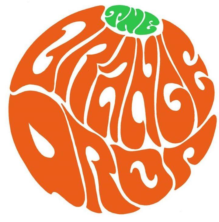 The Orange Drop @ Ortlieb's - Philadelphia, PA