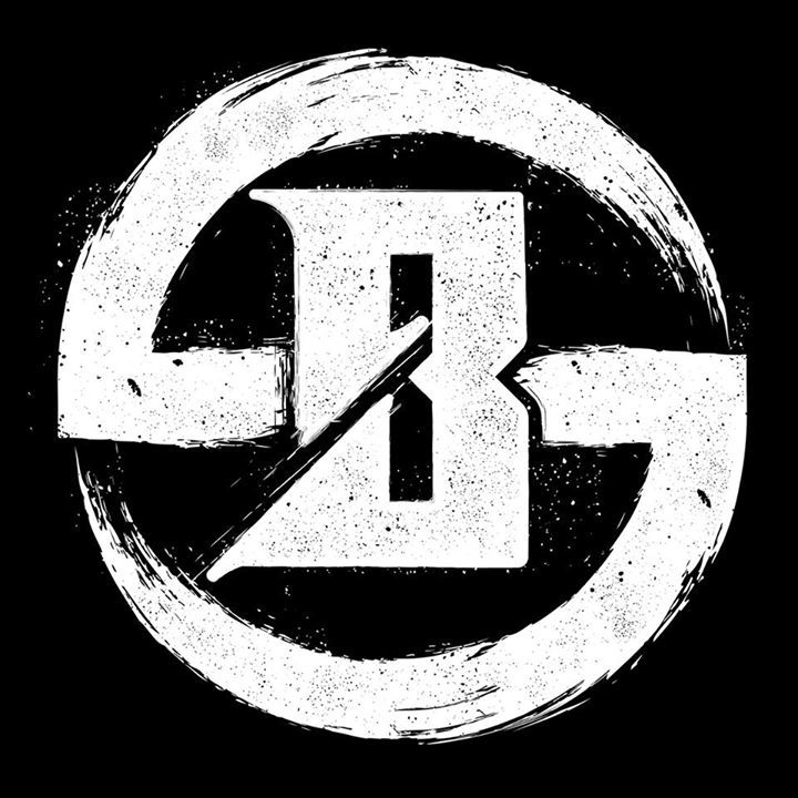 Blackstroke Tour Dates