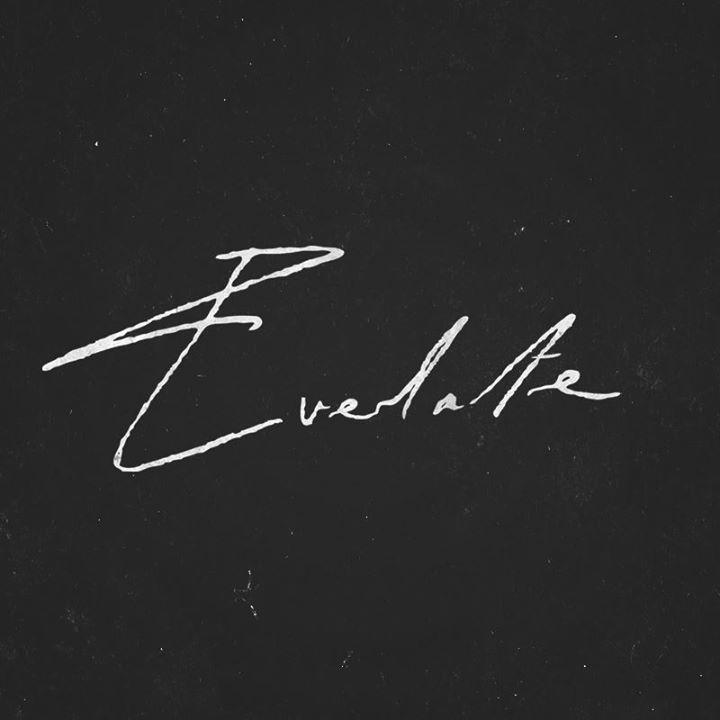 EverLate Tour Dates