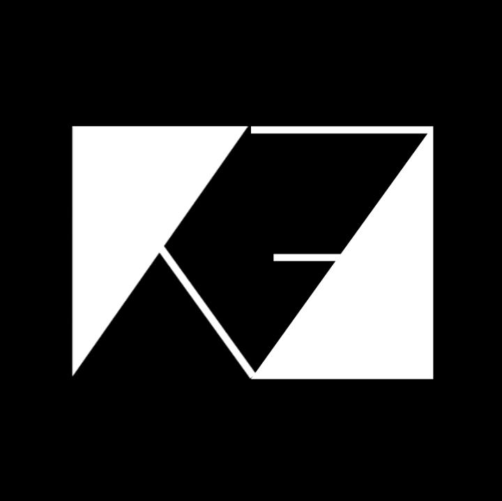 Ruben Espada DJ Tour Dates