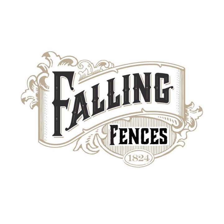 Falling Fences Tour Dates