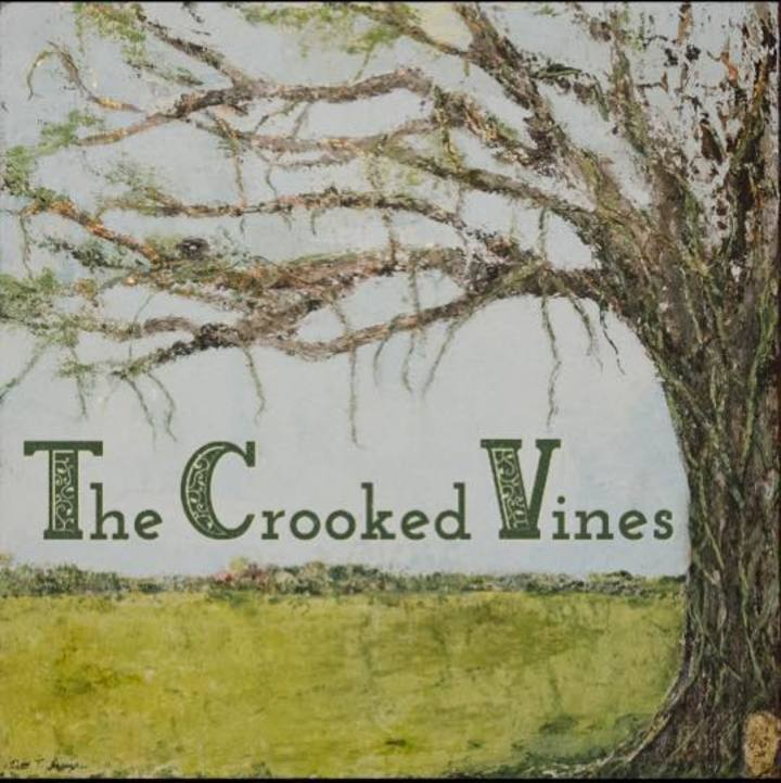 The Crooked Vines Tour Dates