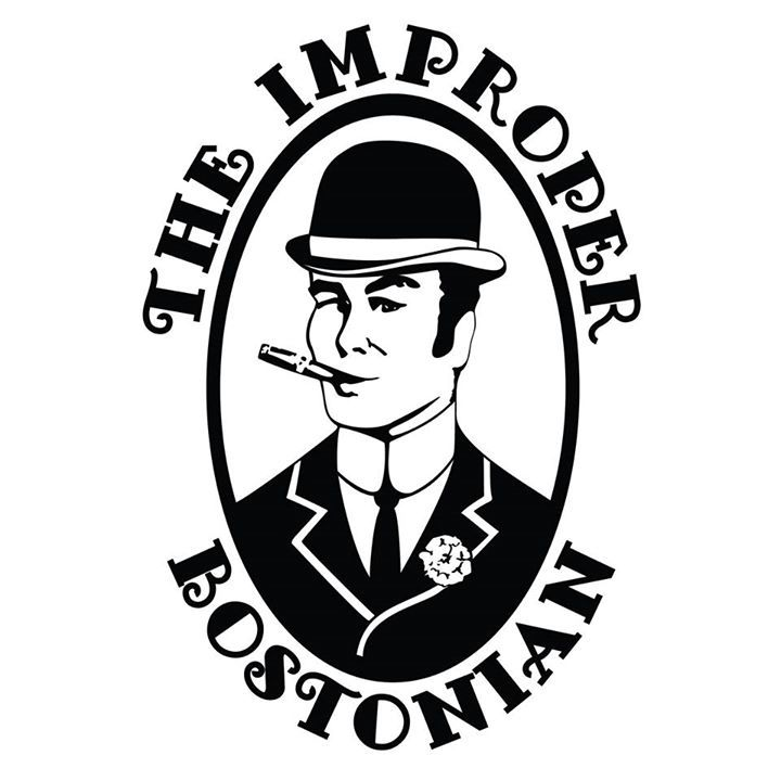 The Improper Bostonian - Live Music Venue & Bar Tour Dates