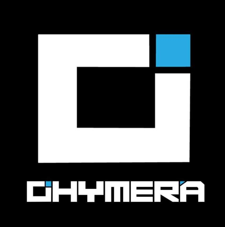Qhymera Tour Dates