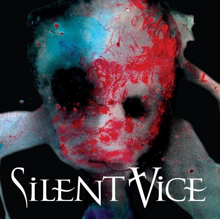 Silent Vice Tour Dates