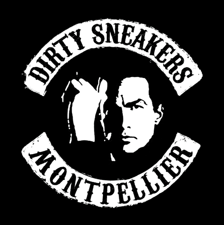 Dirty Sneakers Tour Dates