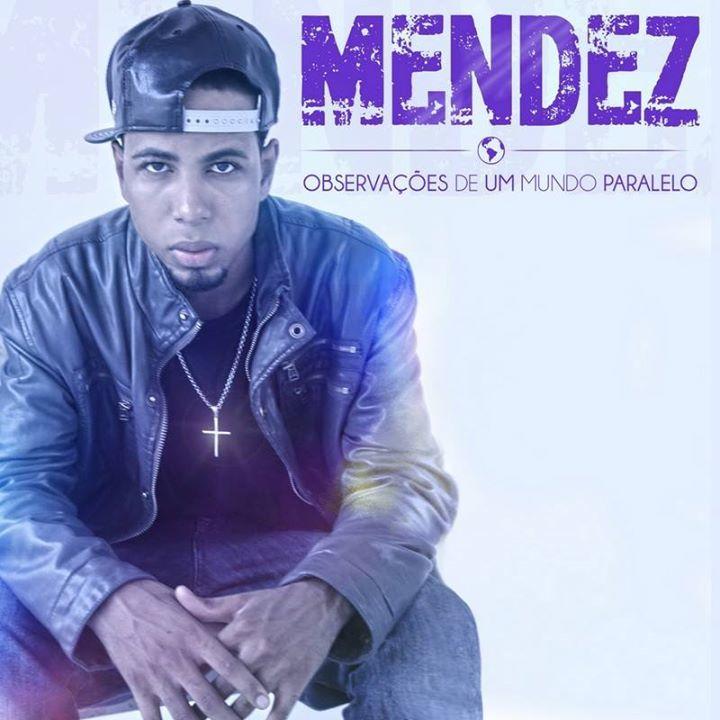 DJ Méndez Tour Dates