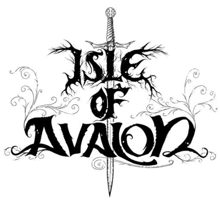 isle of avalon Tour Dates