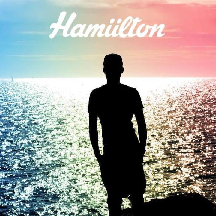 HAMiiLTON Tour Dates