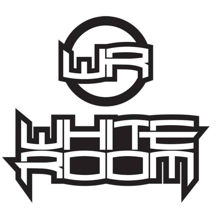 White Room Tour Dates