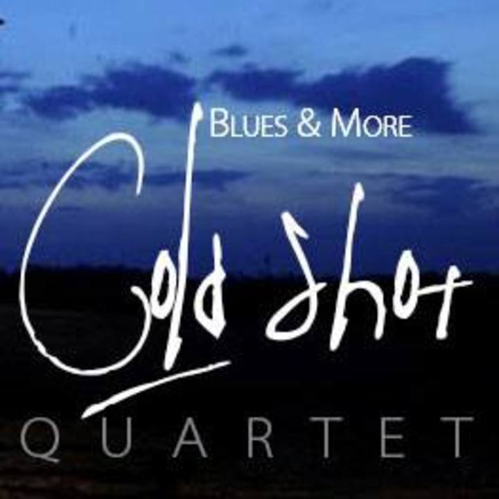 Cold Shot Quartet Tour Dates