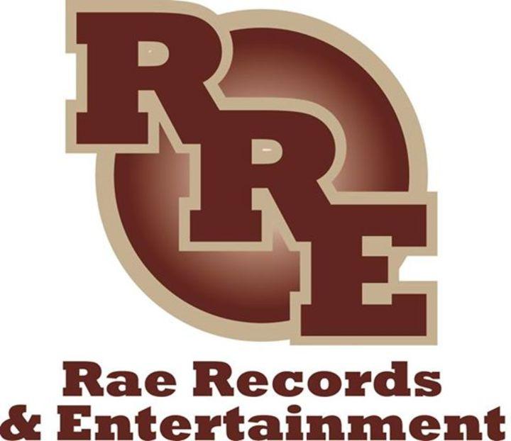 Rae Records & Entertainment Tour Dates