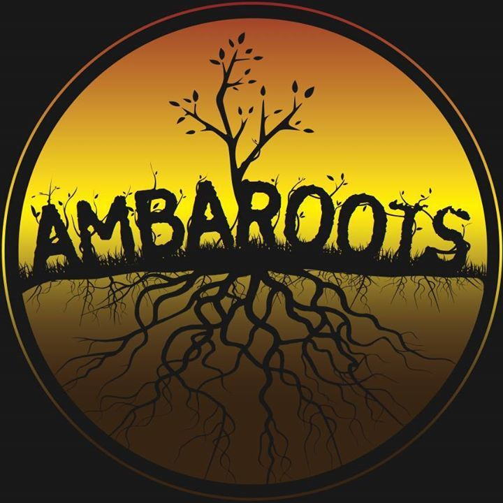 Ambaroots Tour Dates