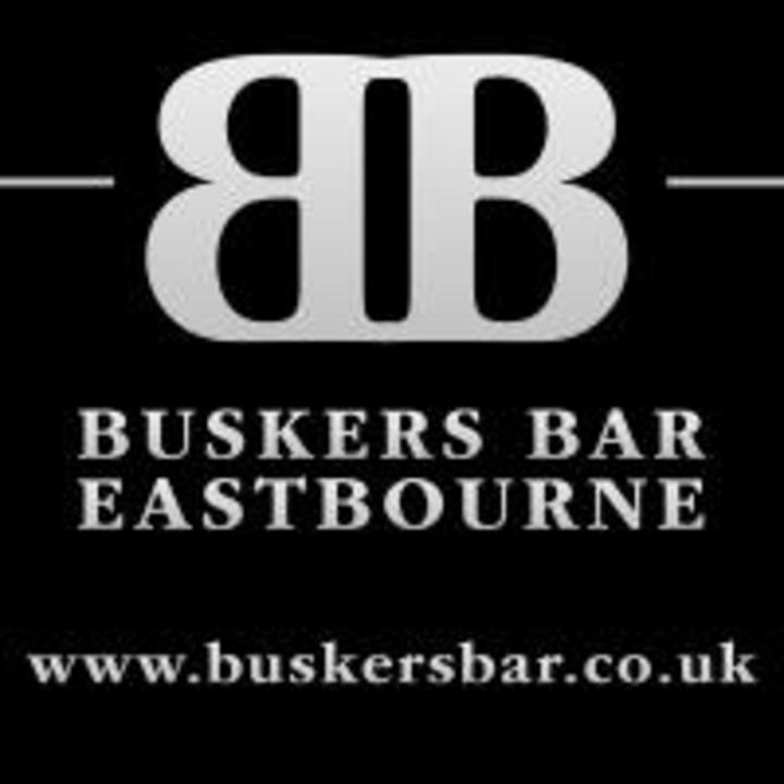Buskers Bar Tour Dates