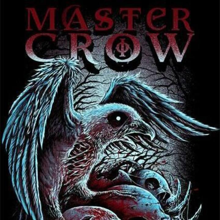 Master Crow Tour Dates