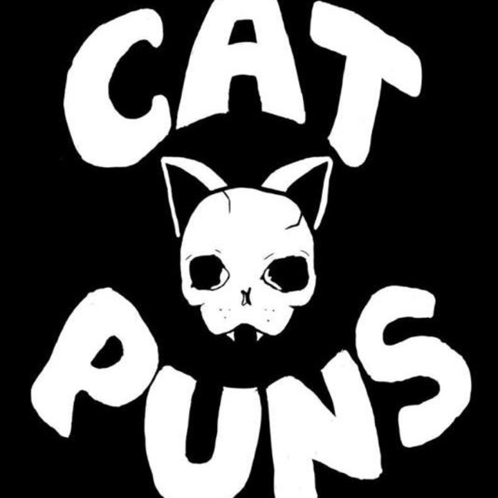 Cat Puns Tour Dates
