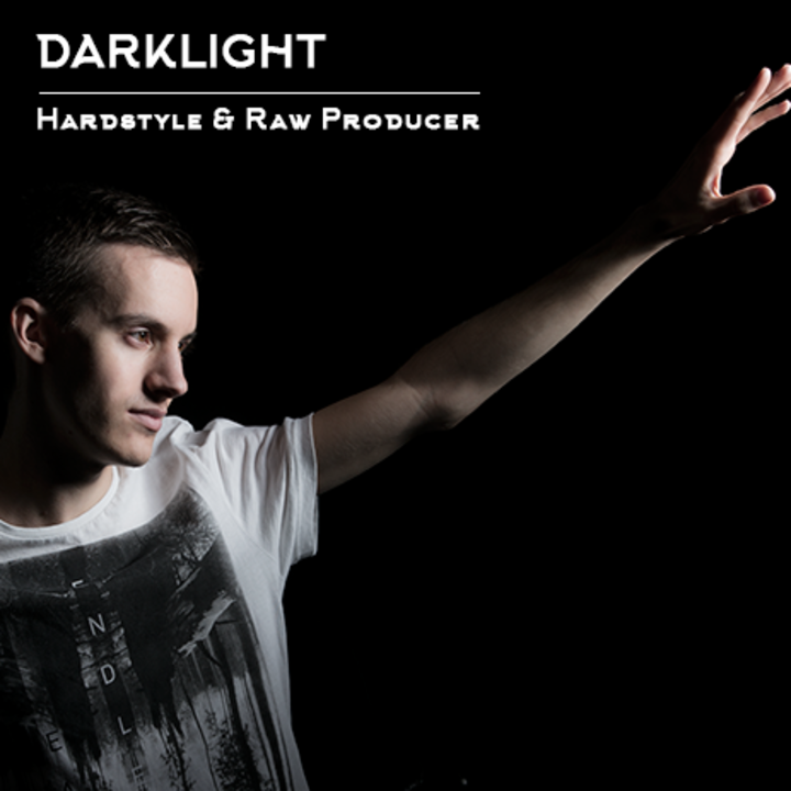 Darklight Tour Dates