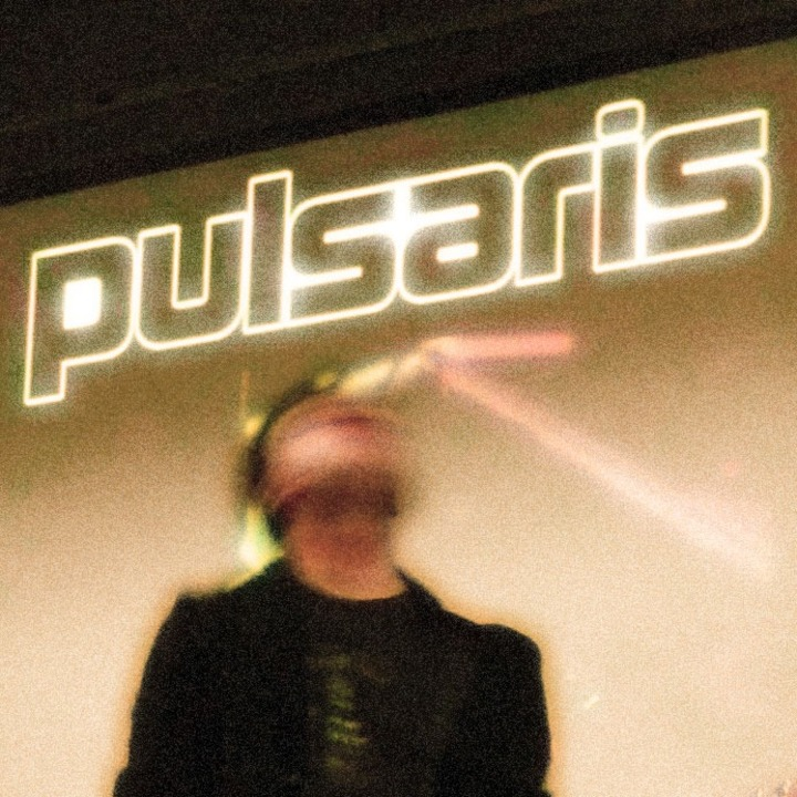 Pulsaris Tour Dates