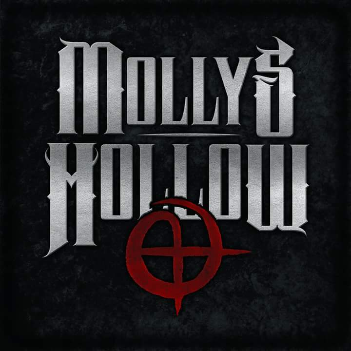 Molly's Hollow Tour Dates