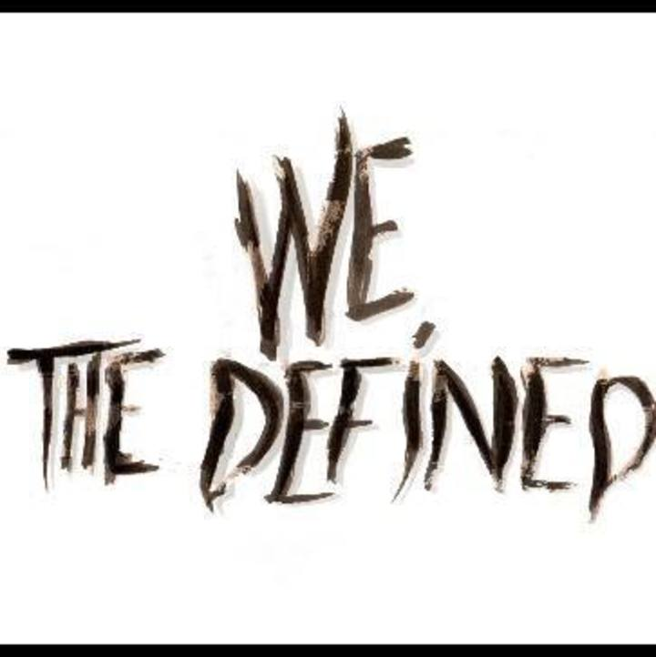 We, The Defined Tour Dates