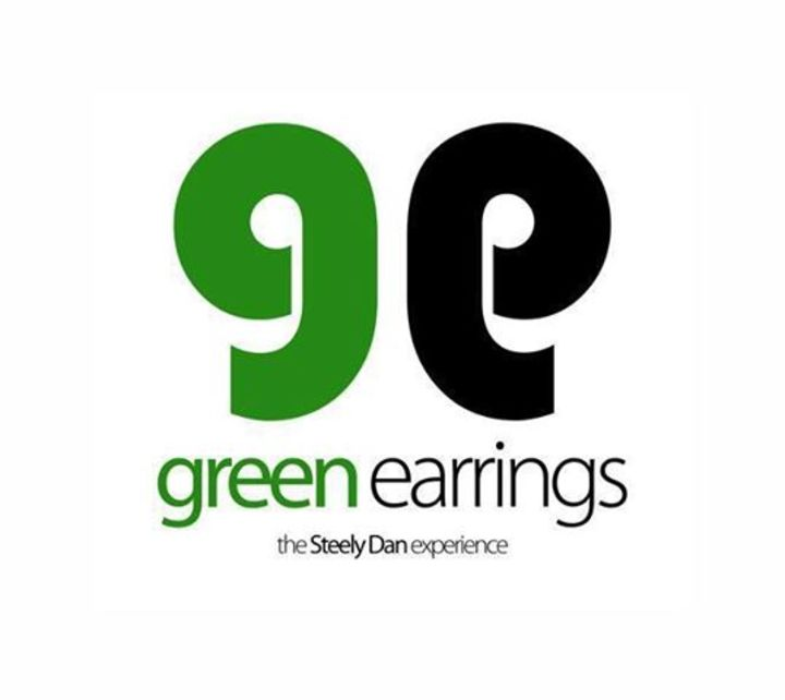 Green Earrings, The Steely Dan Experience Tour Dates