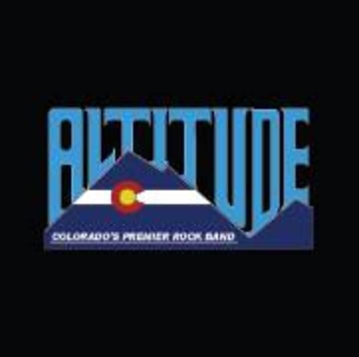 Altitude Tour Dates