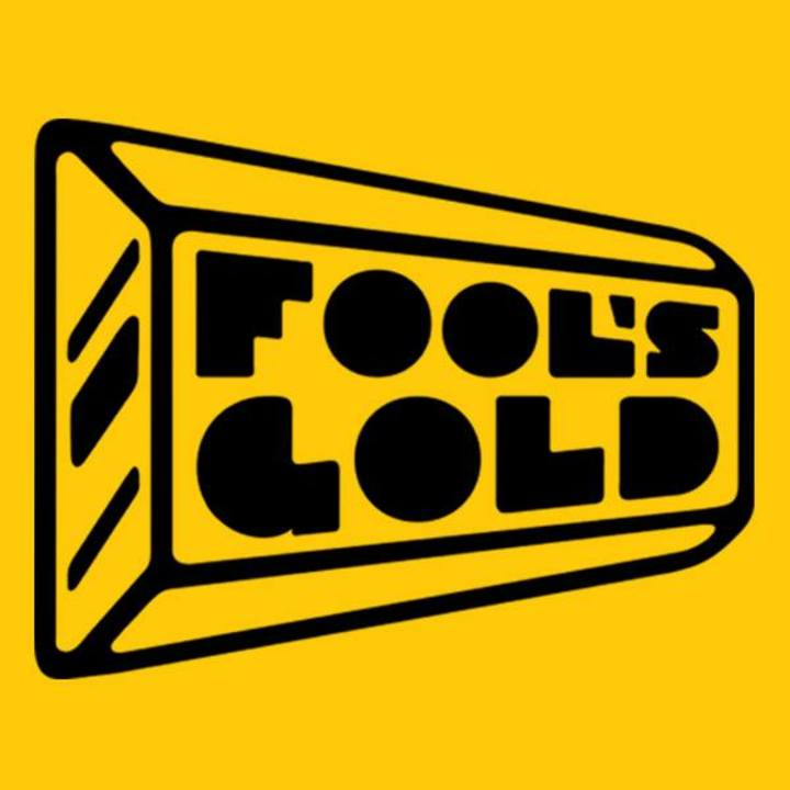 Fool's Gold Records Tour Dates