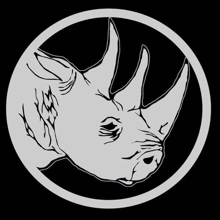 Trhinoceros Tour Dates