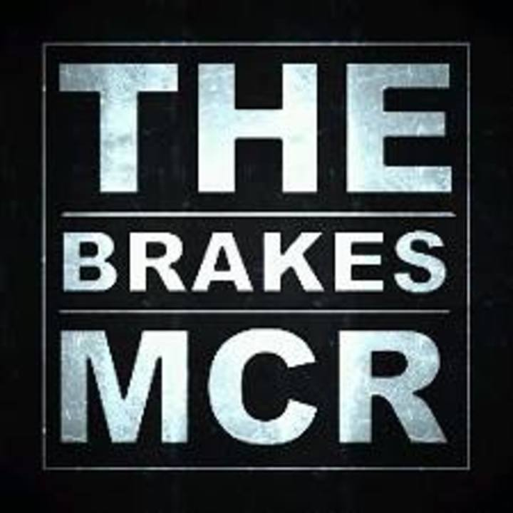 The Brakes Mcr Tour Dates