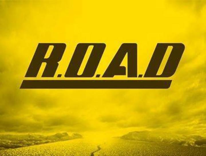 Road Tour Dates