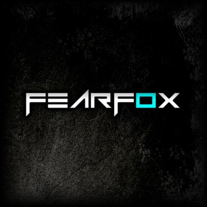 FearF0x Tour Dates