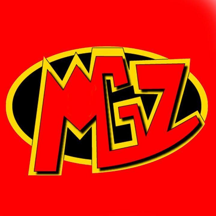 MGZ Tour Dates