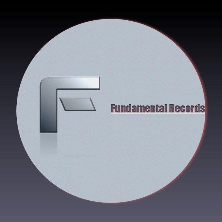 Fundamental Records Tour Dates