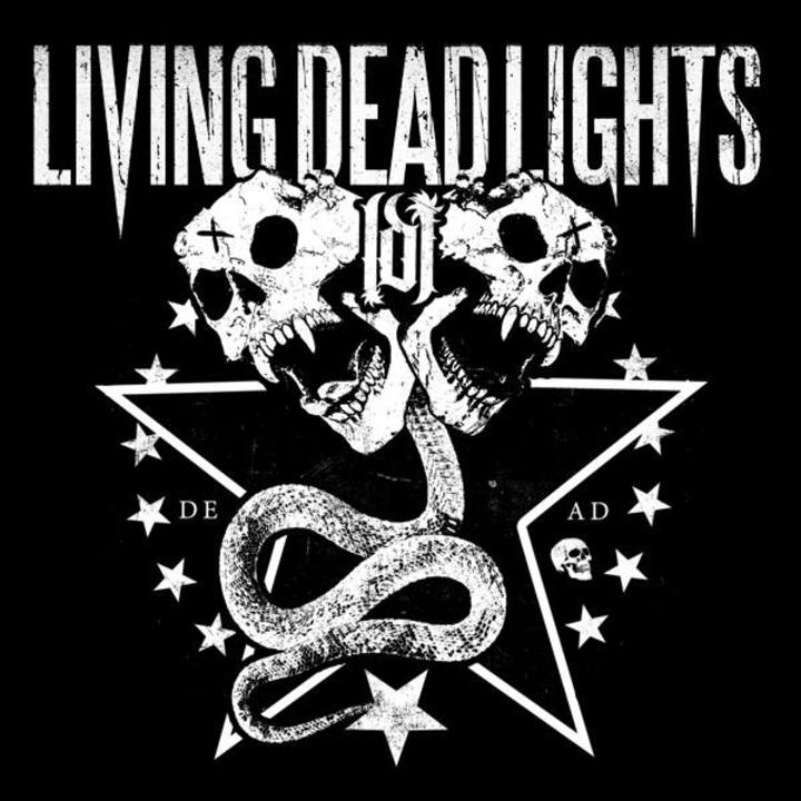 Living Dead Lights Tour Dates
