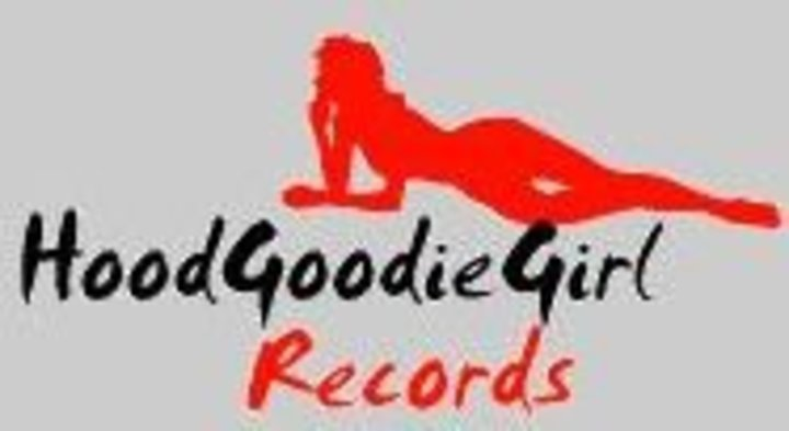 HoodGoodGoodie Tour Dates