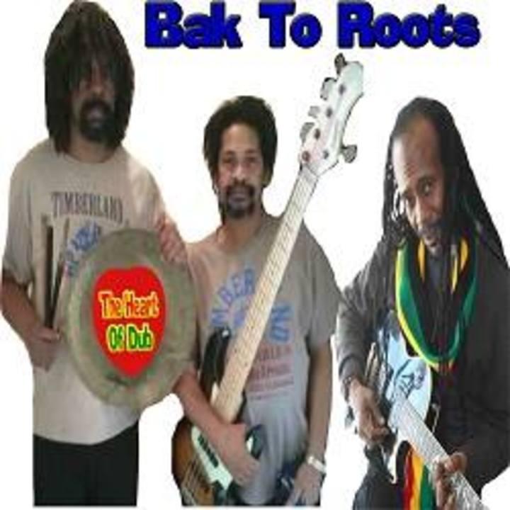 Bak To Roots Band Tour Dates