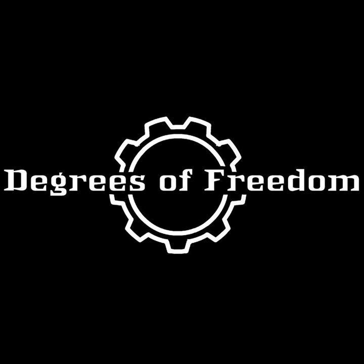 D.O.F (Degrees Of Freedom) Tour Dates