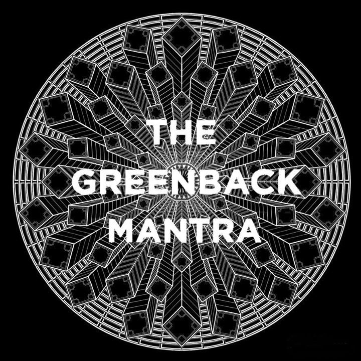 The Greenback Mantra Tour Dates