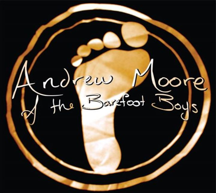 Andrew Moore Tour Dates